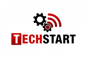 TechStart version 1.0