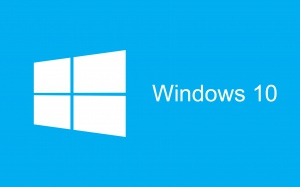 Windows 10 preview viser Android-notifikationer