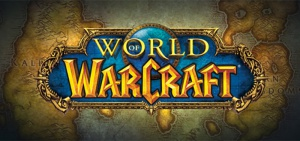 Blizzard møder modstand med ny patch 7.2-opdatering til World of Warcraft: Legion