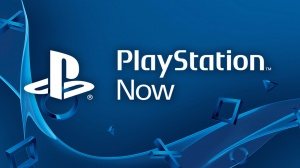 PlayStation Now spil streaming ankommer officielt til Vita og PS TV