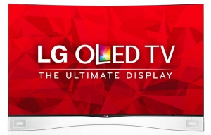 LG Display investerer $ 8,5 milliarder dollars i OLED TV og fleksible smartphone skærme