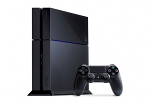 Sony PlayStation 4 firmware 3.5 giver meget mere end blot Windows/OSX streaming