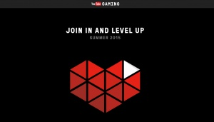 Googles YouTube Gaming er lanceret til iOS, Android og desktops