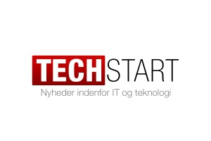 TechStart juleferie