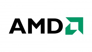 AMD lancerer den nye Ryzen 5000 serie for desktop