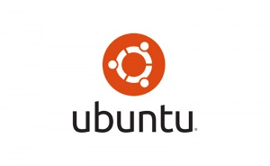 Ubuntu Software Center udskiftes i kommende Ubuntu 16.04 LTS med GNOME Software Application