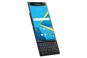BlackBerry Priv er officiel med en pris på $ 699 dollars