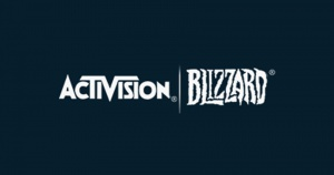 Activision Blizzard har købt Candy Crush udvikleren King Digital Entertainment for $ 5,9 milliarder dollars