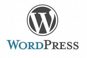 Wordpress.com er relanceret - nu som open source og med ny desktop app