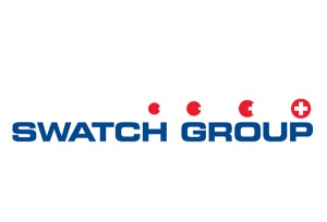 Swatch hamstrer smartwatch-patenter ifølge Bloomberg Business