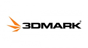 3DMark 2016 Holiday Beta med virtual reality benchmark er ude nu nu