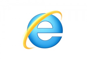 Internet Explorer 8, 9 og 10 aflives på tirsdag