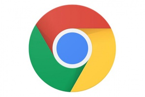Chrome OS får SMB Windows fildeling