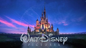 Disney planlægger at starte egen streaming service