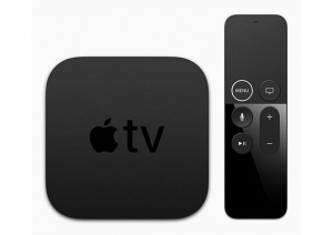 Picture-in-Picture funktion kommer til Apple TV