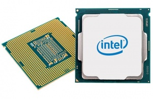 Intel lancerer 8. generation Core-processorer til stationære computere