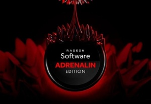 AMD annoncerer Radeon Software Adrenalin Edition driver suite