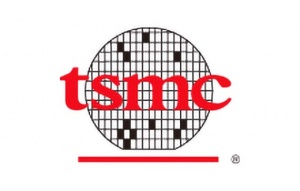 TSMC kan have deres 2nm process klar til masseproduktion i 2024
